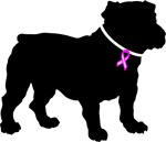 Bulldog Breast Cancer Support