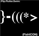Fishicon