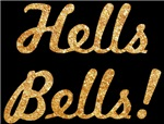Hells Bells!