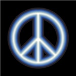 Blue Peace Gifts