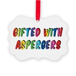 Aspergers Gifts