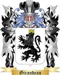 Giraudeau