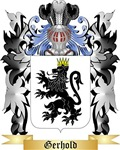 Gerhold