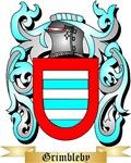 Grimbleby