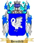 Herschfeld