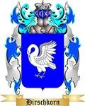 Hirschkorn