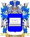 Jedrzejewski