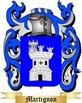 Martignon