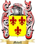 Mckell