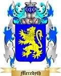 Meredyth