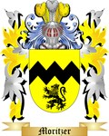 Moritzer