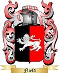 Nield