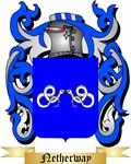 Netherway