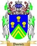 Yosevitz