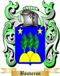 Bouveron