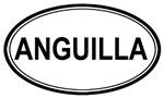 Anguilla Euro