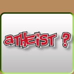 Atheist ?