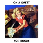 Quest for Books