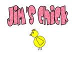 Jim's Chick