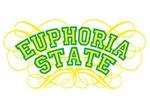 Euphoria State T-Shirt