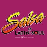 Salsa Latin-Soul 2