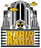 RADIOACTIVERADIO