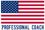 Ameircan Professional Coach