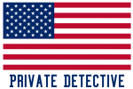 Ameircan Private Detective