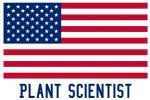 Ameircan Plant Scientist