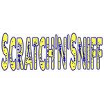 Scratch 'N' Sniff