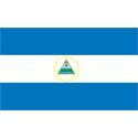 Nicaragua T-shirt, Nicaragua T-shirts