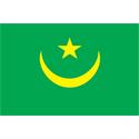 Mauritania T-shirt, Mauritania T-shirts