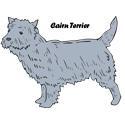 Cairn Terrier T-shirt, Cairn Terrier T-shirts