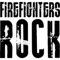 Firefighters Rock