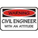 Civil Engineer T-shirt, Civil Engineer T-shirts