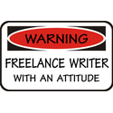 Freelance Writer T-shirt & T-shirts