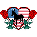 Love Democrat
