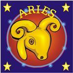 Aries Gifts Aries T-shirts Aries T-shirt & Gift