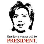 Hillary Clinton Merchandise