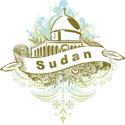 Mosque Sudan