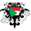 Stylish Sudan
