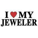 Jeweler T-shirt, Jeweler T-shirts