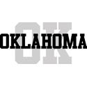 OK Oklahoma