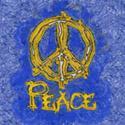 Van Gogh Peace