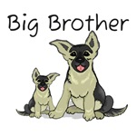 Dogs GS Big Brother