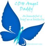 CDH Angel Daddy