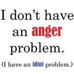 Idiot Problem