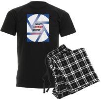 Pajamas & Undergarments