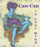 CanCan in Your Mind