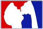 Major League Party